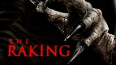 The Raking (2017) online sa prevodom