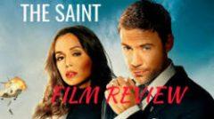 The Saint (2017) online sa prevodom