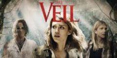 The Veil (2016) online sa prevodom