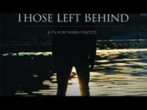 Those Left Behind (2017) online sa prevodom