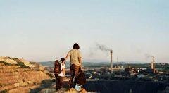 Tilva Ros (2010) domaći film gledaj online