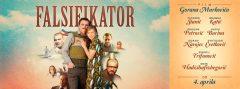 Falsifikator (2013) gledaj online besplatno u HDu!