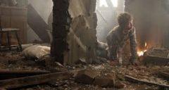 Top je bio vreo (2015) domaći film gledaj online