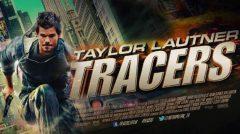 Tracers (2015) sa prevodom u HDu!