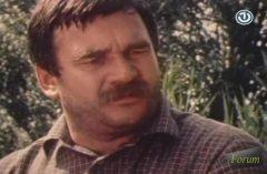 Trag (1974) domaći film gledaj online
