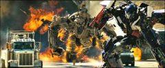 Transformers (2007) online sa prevodom