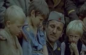 Tren (1978) domaći film gledaj online