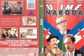 U ime naroda (1987) domaći film gledaj online