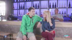 Andrija i Anđelka - Ulaznice za VIP