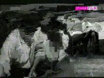 U raskoraku (1968) domaći film gledaj online