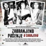 Zabranjeno pušenje u Sarajevu (2016) dokumentarni film gledaj online