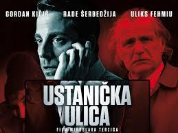 Ustanicka ulica (2012) domaći film gledaj online