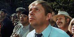 Bog je umro uzalud (1969) domaći film gledaj online