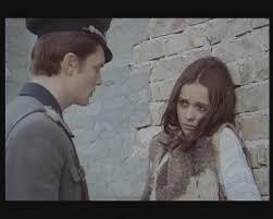 Uzrok smrti ne pominjati (1968) domaći film gledaj online
