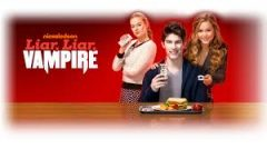 Možda jesi, možda nisi vampir (2015) - Liar, liar Vampire (2015) - Sinhronizovani film online