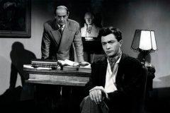 Potrazi Vandu Kos (1957) domaći film gledaj online