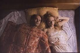 Vec vidjeno (1987) domaći film gledaj online