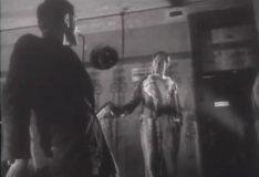 Veliki i mali (1956) domaći film gledaj online