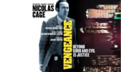 Vengeance: A Love Story (2017) online sa prevodom