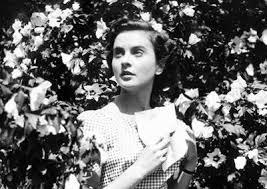 Vesna (1953) domaći film gledaj online