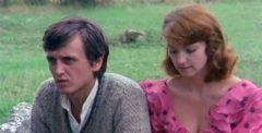 Radio Vihor zove Andjeliju (1979) domaći film gledaj online