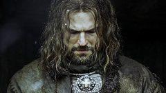Viking (2016) online sa prevodom