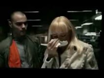 Vir (2013) domaći film gledaj online