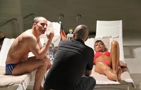 Vlaznost (2016) domaći film gledaj online