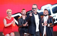 The Voice Croatia