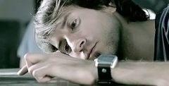 Volim te (2005) domaći film gledaj online