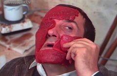 Vrane (1969) domaći film gledaj online