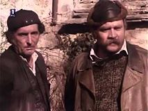 Vucari Donje i Gornje Polace (1978) domaći film gledaj online