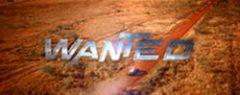 """Online epizode serije """"Wanted"""""""