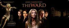 The Ward (2010) online sa prevodom