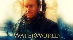 Waterworld (1995) online sa prevodom