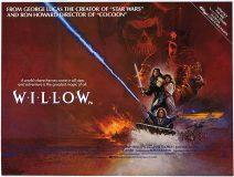 Willow (1988) online sa prevodom
