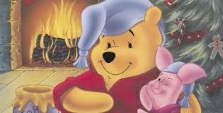 Medvjedić Winnie (2011) - Winnie the Pooh (2011) - Sinhronizovani crtani online