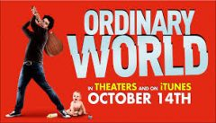 Ordinary World (2016) online sa prevodom