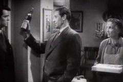 X-25 javlja (1960) domaći film gledaj online