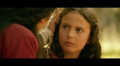 The Young Messiah (2016) sa prevodom u HDu!