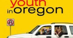 Youth in Oregon (2016) online sa prevodom