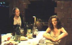 Zaljubljeni (1987) - Die Verliebten (1987) - Domaći film gledaj online