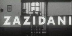 Zazidani (1969) domaći film gledaj online