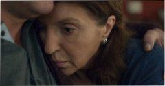 Dobra zena (2016) domaći film gledaj online