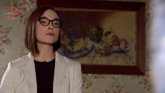 """Dvadesetsedma epizoda serije """"Prava žena"""" online besplatno"""
