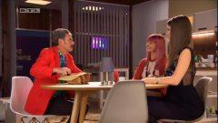 "Šezdesetšesta epizoda serije ""Prava žena"" online besplatno"
