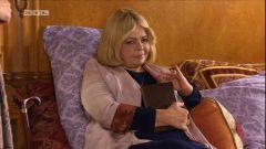 """Devedesetšesta epizoda serije """"Prava žena"""" online besplatno"""