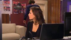 """Devedesetosma epizoda serije """"Prava žena"""" online besplatno"""