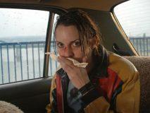 Zena sa slomljenim nosem (2010) domaći film gledaj online