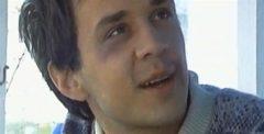 Ziveti kao sav normalan svet (1982) domaći film gledaj online